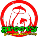 Groovy Shop