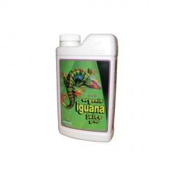 Iguana Juice Organic Grow 1L