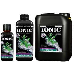 Ionic Cal Mag Pro