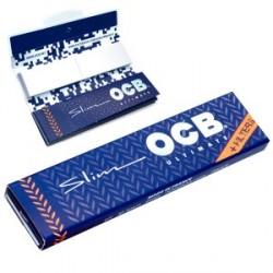 OCB sa flopovima