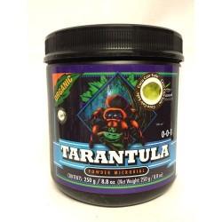 Tarantula Organic Powder 250g