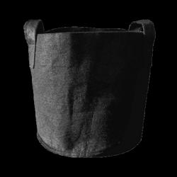 Smart Pot Pure 11.4L
