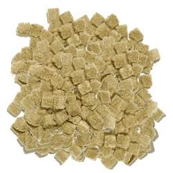 Grodan GrowCubes 1cm - 150 L