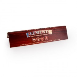 ELEMETS RED