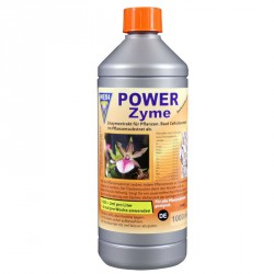 Power Zyme 1L