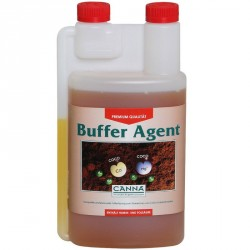 CANNA COGr Buffer