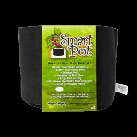 Smart Pot® 11.6L