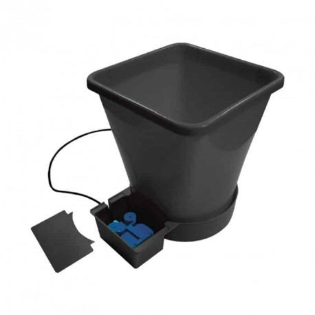 AutoPot 1 Pot Sistem XL,