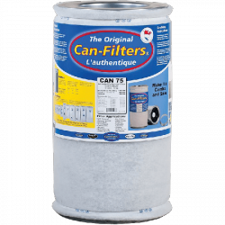 CAN FILTER 375 BFT 1000 200