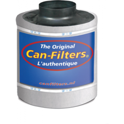 Can Filter 350 BFT 700m³/h φ150