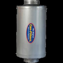 Prigušivač (Fleksibilni) fi150mm