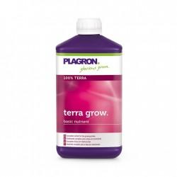 TERRA GROW 1L.