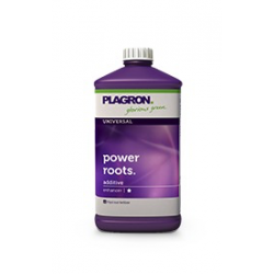 POWER ROOTS 1L.