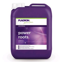 POWER ROOTS 5L.