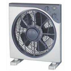 Pure Factor Typhoon ventilator 30cm