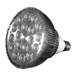 LED Sijalica 54w