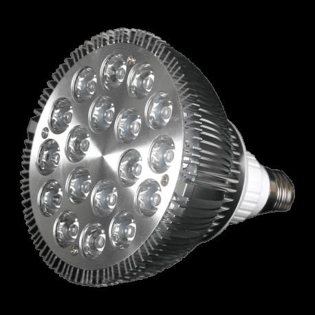 LED Sijalica 54w