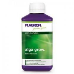 Plagron Alga Bloom 100ml