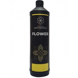 PH NUTRIENTS FLOWER 1l.