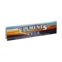 Elements KS sa flopovima