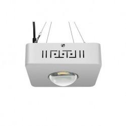 LED Panel COB 50w