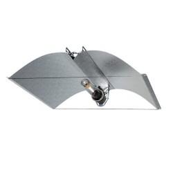 Azerwing Reflektor Medium 86%
