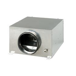 Ventilator Vents KSB 200 S U