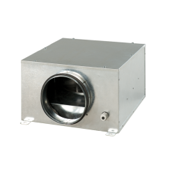 Ventilator Vents KSB 250 U
