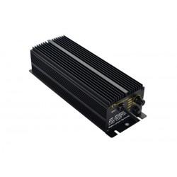 MaxLux Digitalni Balast 660W