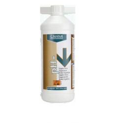 Canna pH - Organo Acid