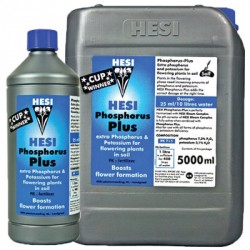 Phosphorus Plus