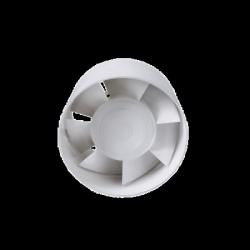 Ventilator φ100,120,150
