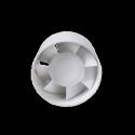 Ventilator φ100,125,150