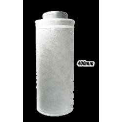 Carbon Filter φ100x400