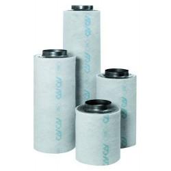 Carbon Filter φ125x200