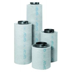 Carbon Filter φ315x1000