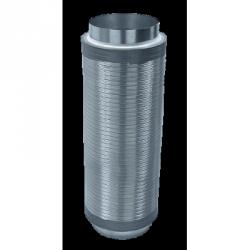 Prigušivač (Fleksibilni) fi250mm