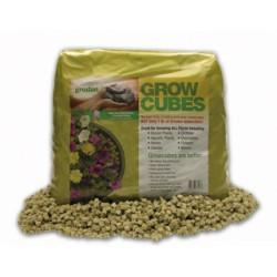 Grodan GrowCubes 1cm - 5 L