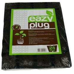 EazyPlug 24kom