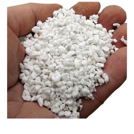 Agroperlit - 4L