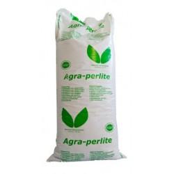 Agroperlit Extra - 100L