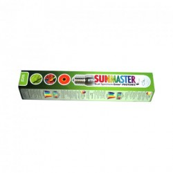 SunMaster 250W Dual Spectrum Grow+ PHOTONIC