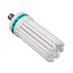 CFL Sijalica 250W Plava