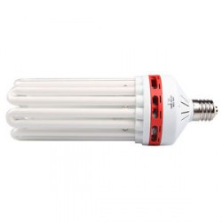 CFL Sijalica 250W Crvena