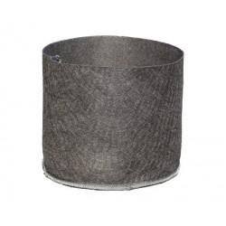 Smart Pot 8L