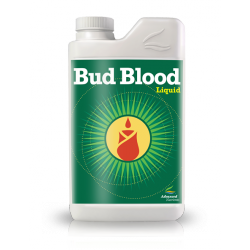 Bud Blood Liquid