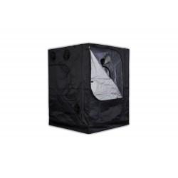 Grow Box 150x150x200