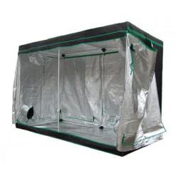 Grow Box  240x120x200