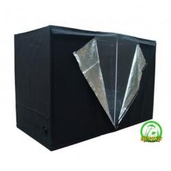 Grow Box  300x150x200