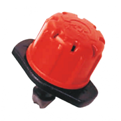 Kapljač Podesivi 0-70L/h